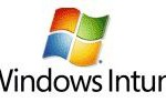Windows-Intune