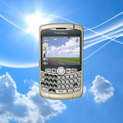 blackberry-cloud