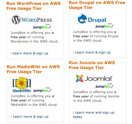 jumpbox-amazon-aws