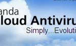panda-cloud-antivirus
