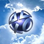 psn cloud