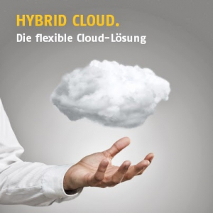 hosteurope hybrid cloud