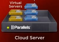 parallels-hosteurope-cloud
