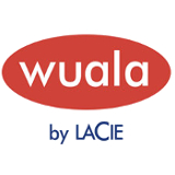 Wuala by LaCie Test